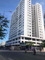 ct4 vcn phước hải căn hộ giá rẻ sở hữu vĩnh viễn tại nha trang t9 2020 bàn giao lh 0903564696