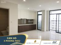 cho thuê căn hộ tại chung cư central premium q8 1pn 2pn 3pn officetel giá cả hợp lý phải chăng