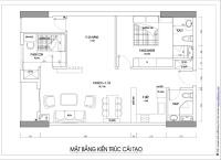 chính chủ bán chung cư tt riverview khu a vip tầng 16 căn 6