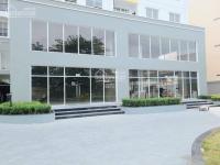 bán shophouse carillon 5 đầm sen giá chỉ 58 tỷ căn dt 23578m2 thông thuỷ