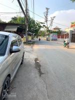 chính chủ giảm 150tr nhà đường số 2 đình phong phú quận 9 lh 0772090985