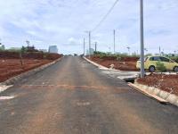 bán đất 230m2 mặt tiền đường lý thường kiệt tp bảo lộc chỉ 5 triệum2 lh 0908982299