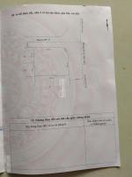 bán gấp lô đất 12345m2 tại huyện ia hdrai tỉnh kon tum giá 25tỷ thương lượng lh 0903 833 234