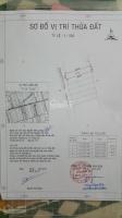 chính chủ cần bán lô đất ngay phường 12 tpvũng tàu liên hệ 0936004242