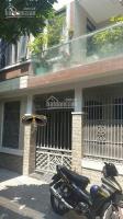 chủ cần bán nhà kiệt triệu nữ vương gần nguyễn văn linh dt 50m2 kiệt vào 2m5 kiệt trước nhà 3m5