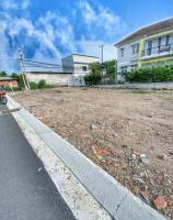 duy nhất 5 lô đất thổ cư đất ở đô thị tại phường hố nai ngay công viên 304 giá rẻ nhất thị trường