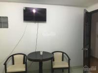 cho thuê khách sạn quận 10 đường 32 7x20m 21 phòng full nội thất 105tr 0979600757