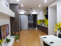bán gấp chcc dream home định công 698m22pn 100m23pn giá siêu hấp dẫn vị trí đẹp lh 0853361032