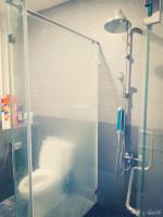 cho thuê phòng ở 30m2 máy lạnh nước nóng giờ tự do p phước long a q9 giáp q2 32 trth