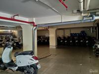 phòng trọ mới tại nguyễn thị thập q7 đầy đủ tiện nghi nội thất giờ giấc tự do
