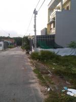 105m đất ở đô thị gần đại học quốc tế miền đông
