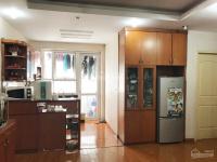 chính chủ cần bán gấp căn hộ 70m2 2pn full nội thất tại xa la hà đông