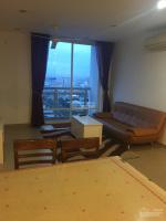 bán căn hộ horizon q1 1pn 70m2 view sông lầu trung giá 37 tỷ có sổ lh 0933722272 kiểm