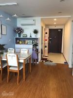 76m2 2 ban công hướng nam nhà nội thất mới sổ cầm tay cần bán gấp 0966858601