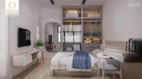 chính chủ bán căn hộ charm city 70m2 2pn 2wc tầng trung view 3 mặt giá 1tỷ850