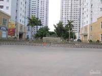 cho thuê mặt bằng kinh doanh chung cư hqc plaza