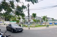 chính chủ bán đất đường số 3 phường hiệp bình phước thủ đức đã có sổ riêng đường 13m xây tự do