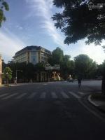 mặt phố cổ quận hoàn kiếm dt 34m2x5 tầng mặt tiền 4m