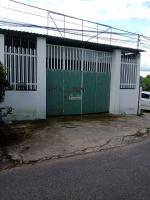 bán nhà mặt tiền đường nhựa 7m xã tam hiệp châu thành tiền giang