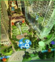 bql vinhomes times city park hill giá rẻ nhất thị trường miễn mg ký hđ chính chủ lh 0968573945