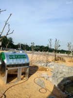 cần bán lô đất tại nhuận trạch lương sơn hòa bình quý nhà đầu tư quan tâm 0849821988