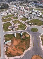 cần bán nhanh lô đất ngay ngã 4 cao tốc tân vạn ql1k sổ riêng giá 13tỷnền 100m2 lh 0707447985
