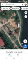 cần bán lô biệt thự 300m2 view hồ đầm vạc siêu vip sổ đỏ chính chủ giá 15trm2 lh 0975676534