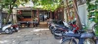 cho thuê mặt bằng kinh doanh 75 đường trần đồng phường 3 tp vũng tàu