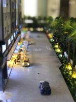 căn hộ đáng sống trong tương lai bcons garden dĩ an chỉ 25 triệum2 vat gọi ngay 0931618801