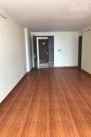 chủ đầu tư bán chung cư vinahud cửu long 536 minh khai giá rẻ nhất thị trường lh 0901752555