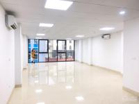 mình còn duy nhất văn phòng tại mặt phố lê trọng tấn dt 120m2 thông sàn giá cực rẻ lh 0963506523