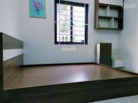 chủ đầu tư bán trực tiếp chung cư lê duẩn khâm thiên đủ nội thất giá từ 600tr 1 căn