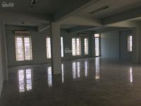 văn phòng cho thuê đường nguyễn văn đậu lh 0768 97 6868