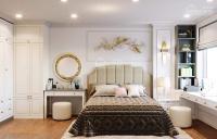mở bán căn hộ chung cư cao cấp tân hoàng minh 94 lò đúc liên hệ ngay phòng kinh doanh cđt