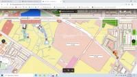 bán đất k82 nguyễn lương bằng phường hòa khánh bắc quận liên chiểu