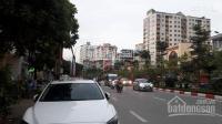 bán nhà đẹp tây sơn mặt phố lớn lô góc vỉa hè 80m2 mt 48m 22tỷ lh 0963885916