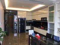 bán tòa nhà căn hộ 105m2 x 7 tầng đẹp đường lê hồng phong ngô quyền 155 tỷ lh 0936776882