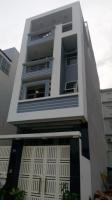 không quản lý được nên cho thuê nhà mặt tiền 250 an dương vương q5