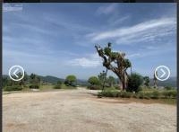 bán biệt thự legacy hill cắt l 350 m2 view hồ sổ đỏ đất ở giá cực tốt chủ nhà lh 0966522275