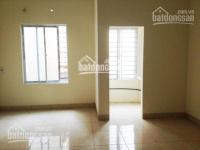 cho thuê chung cư mini tại mễ trì thượng dt 30m2 giá 29 trtháng gần keangnam