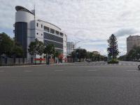 bán đất mặt tiền đường 32 xd khách sạn văn phòng siêu thị lotte vị trí đẹp giá tốt