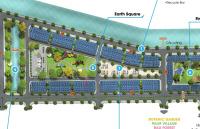 bán đất nền cao xanh hạ long giá từ 1 tỷlô đất diện tích 81m2 e cường 0965641993