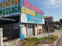 bán nhà nghỉ cam phúc nam thành phố cam ranh cần bán nhà mặt tiền đường đại lộ hùng vương
