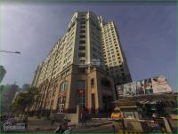 cc cho thuê tòa nhà văn phòng và chdv h t 6l tm 25 chdv cc có hồ bơi 400m2 giá 150 triệu tl