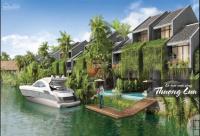chính sách ưu đãi chưa từng có của dự án biệt thự du thuyền casamia hội an sổ hồng vĩnh viễn
