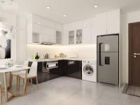 căn hộ và officetel dự án central premium 7trtháng ngay trung tâm quận 8 đầy đủ tiện ích
