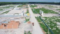 đất trong khu đô thị phúc hưng giá rẻ nhất từ chủ đầu tư 379 triệu