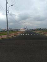 cần bán lô đất dt 250m2 khu phố tái định cư phú lạc phường hoà hiệp nam tx đông hoà phú yên