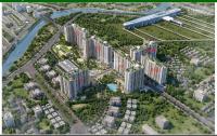 bán lại căn hộ picity high park quận 12 2pn 1wc giá 168 tỷ 0913883783