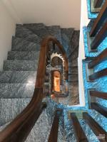 chính chủ bán nhà 45 tầng mới hoàn thiện ngõ 696 nguyễn văn cừ long biên giá 32 tỷ 0838443388